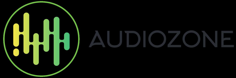 Audiozone Studios